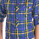 Arrows Shirt for Boys