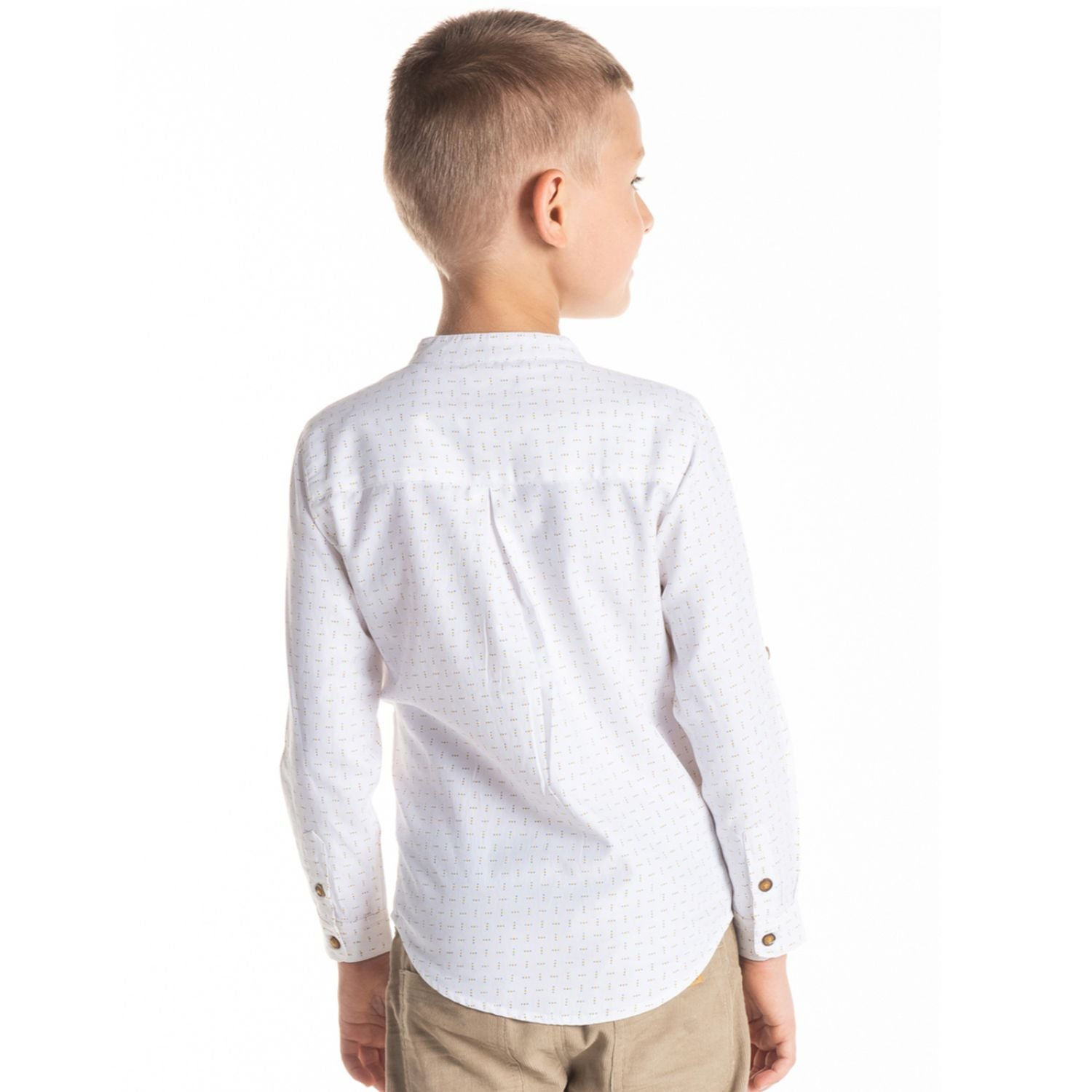 Play Shirt for Boys