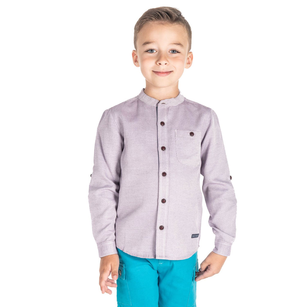 Mirage Shirt for Boys