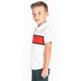 Sports Shirt For Boys