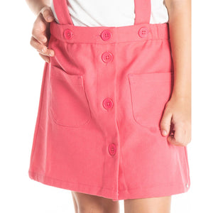 Pilot Skirt for Girls
