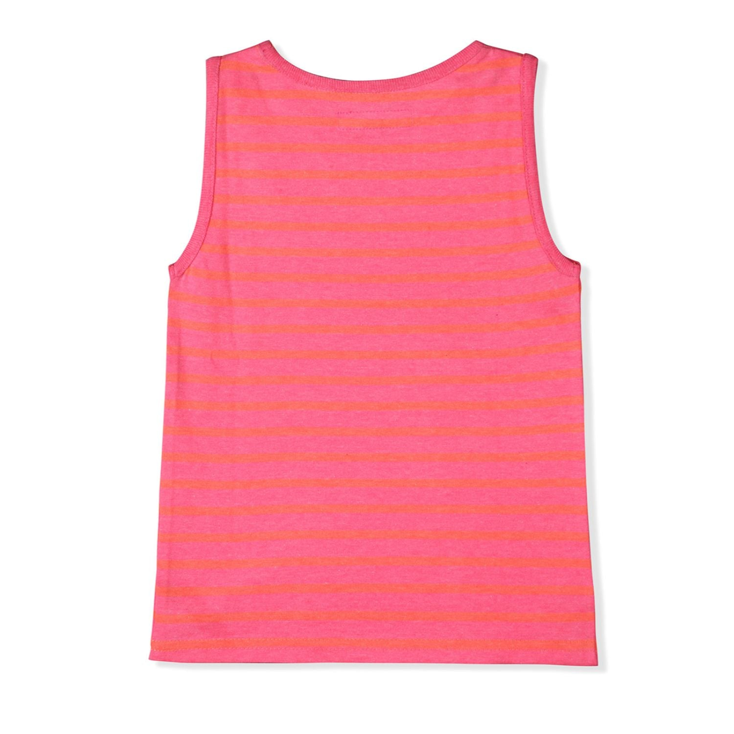 Adorable Vest Tee for kids