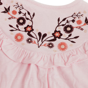 Cherry-Crumble-Kids-Girls-Long-Regular-Sleeves-Round-Neck-Regular-Length-Floral-Embroidered-Regular-Top
