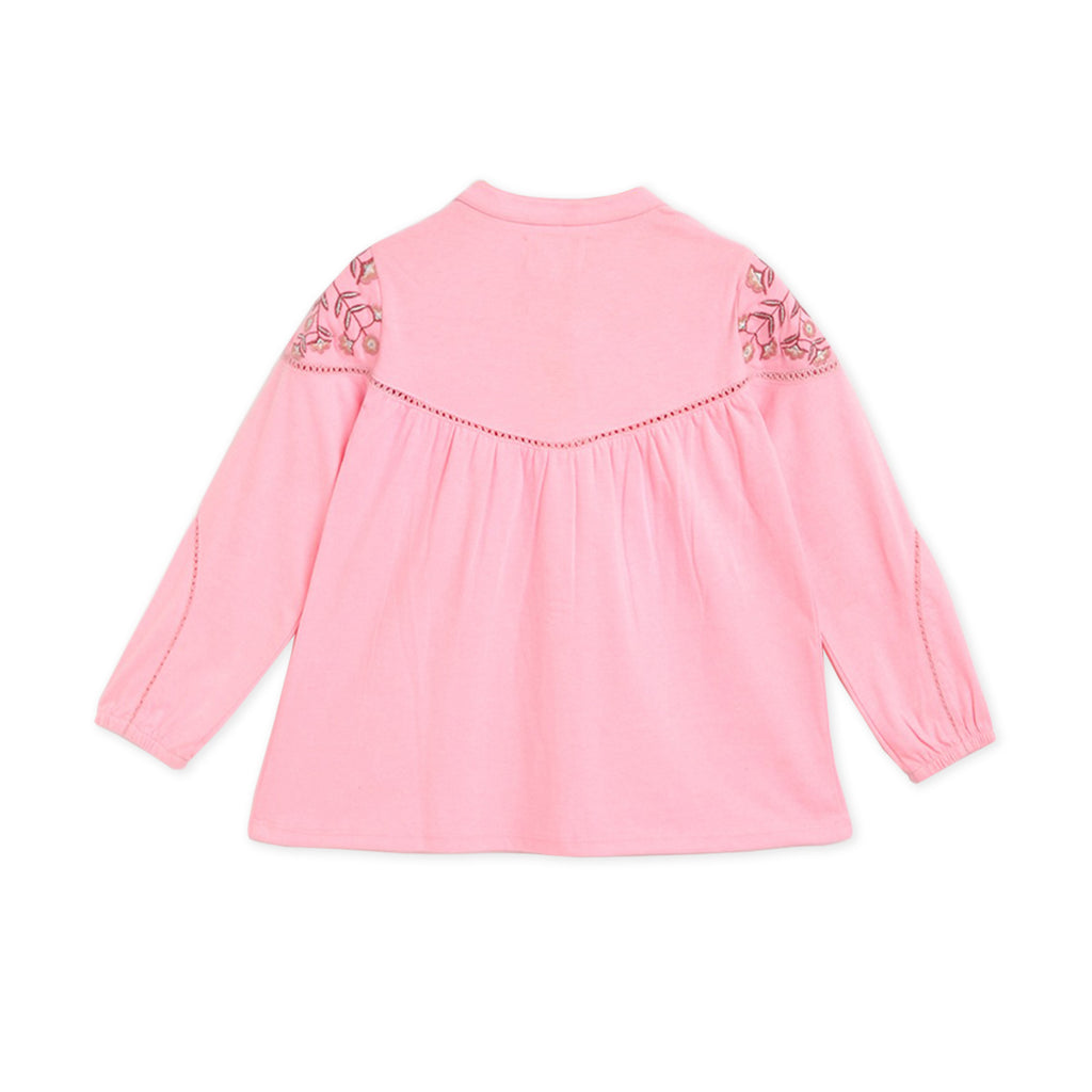 Kids-Uptown-Embroidered-Top