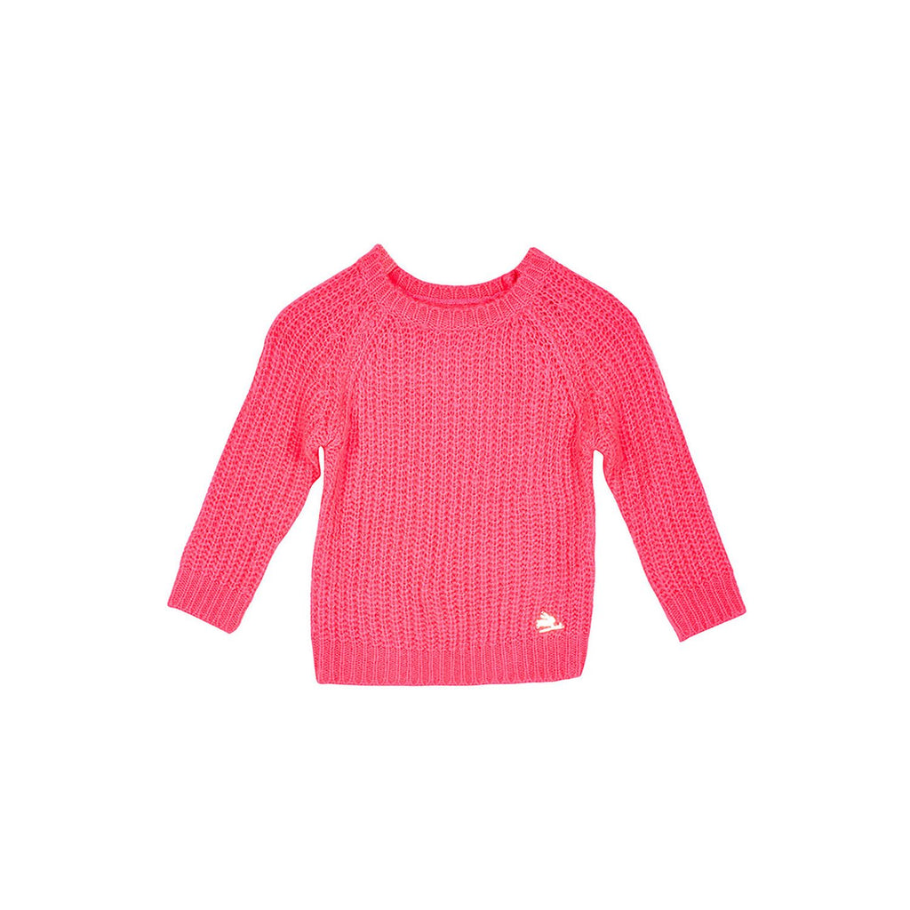 Soft Cosy Premium Sweater for Girls