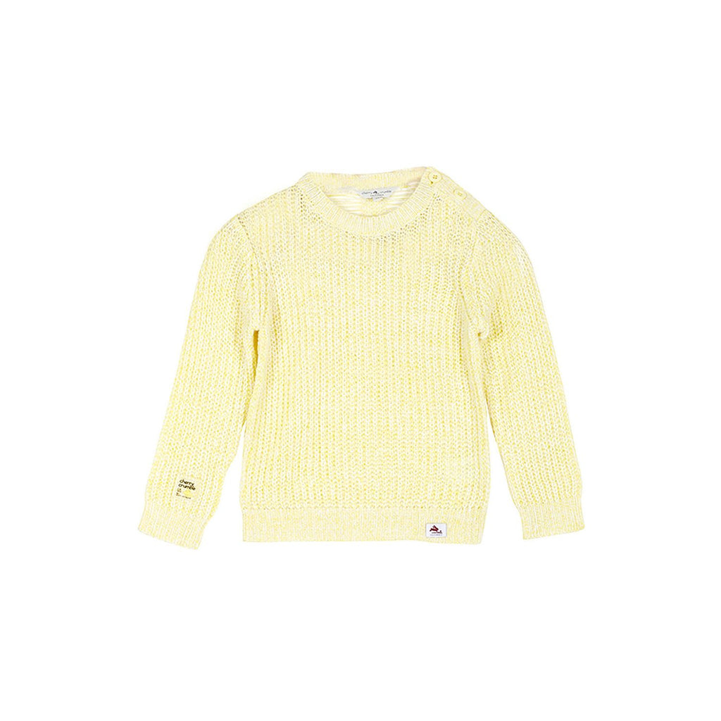 Premium Soft Cosy Sweater for Boys