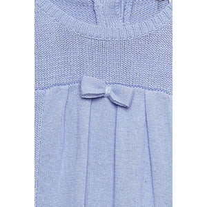 Premium Tunic Sweater for Girls