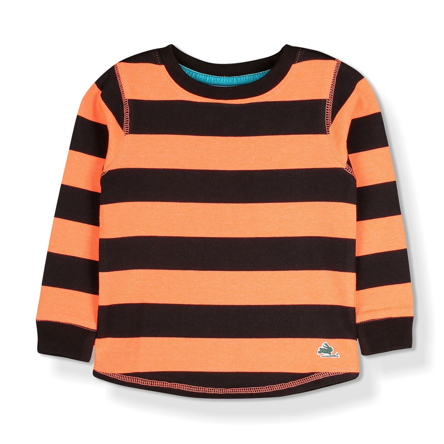 Lightweight Sweatshirt for kids