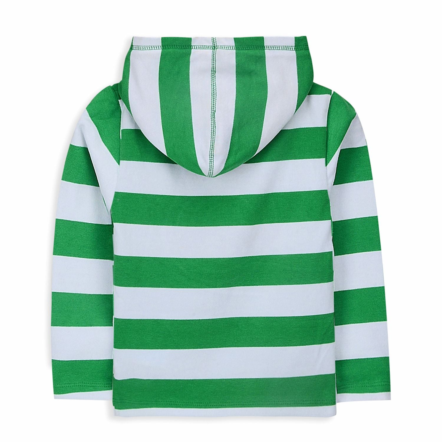 Dartboard Sweatshirt for Boys
