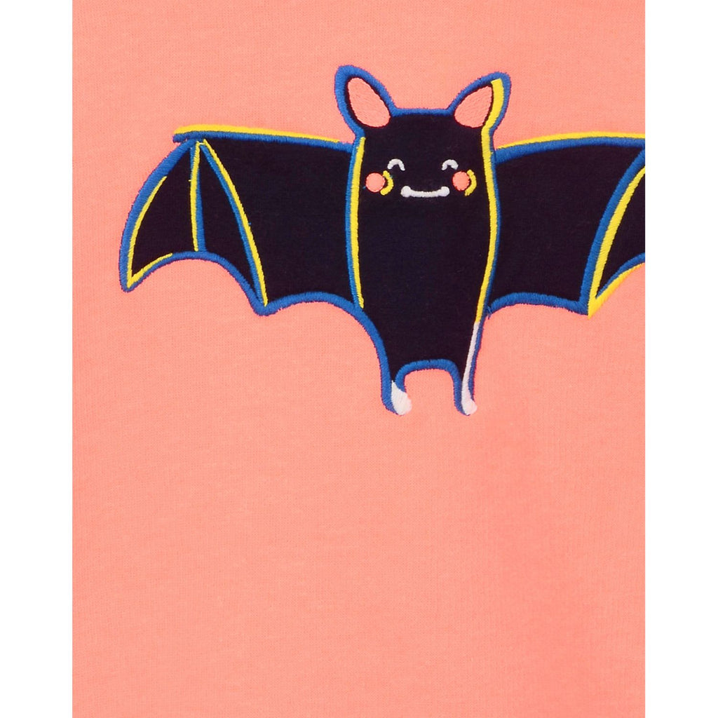 Dark Bat Sweatshirt for kids