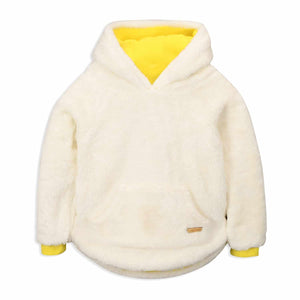 Oomph Reversible Sweatshirt for kids