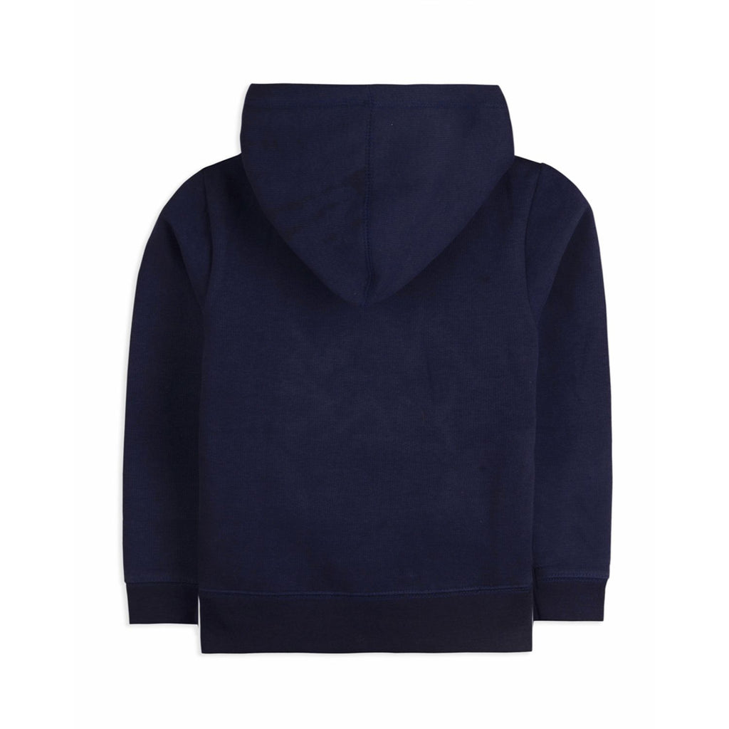City Sweatshirt for kids