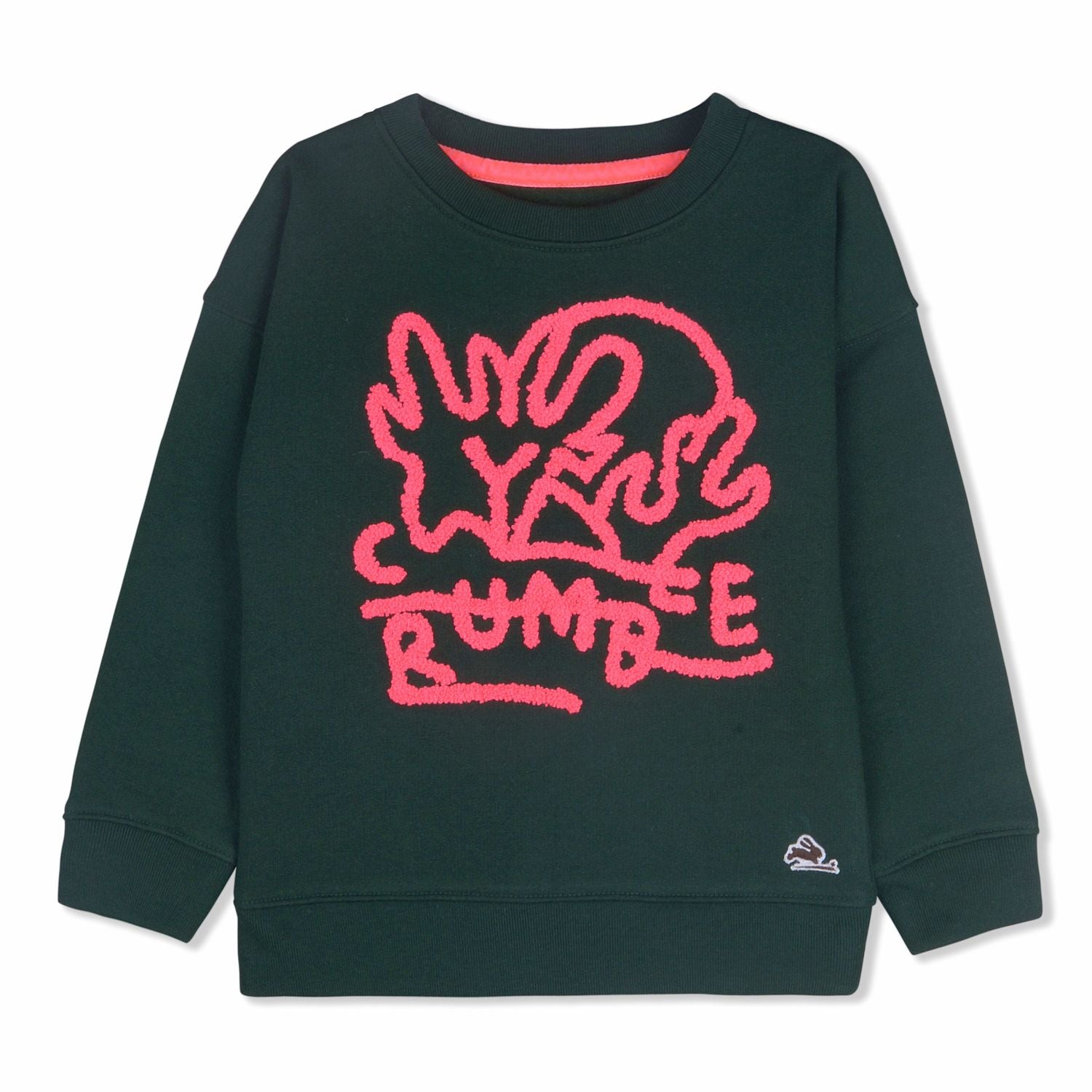Icon Sweatshirt for kids