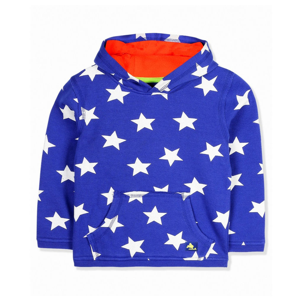 Mars Sweatshirt for kids