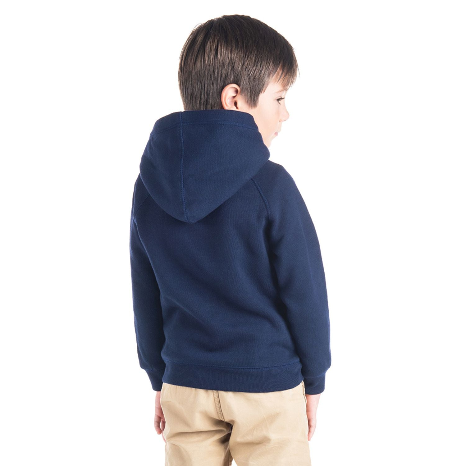 Moshi Sweatshirt for Boys