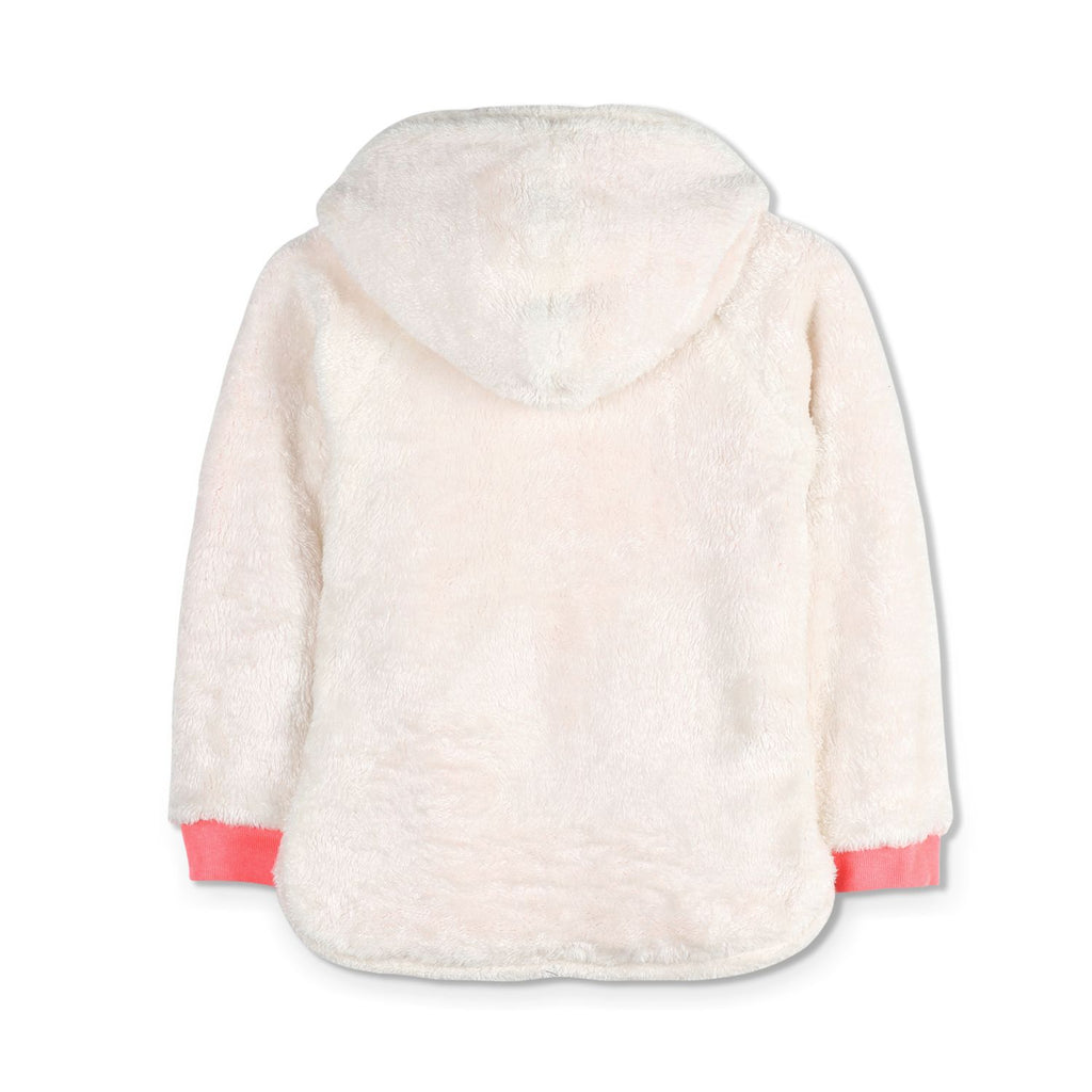 Brooklyn Snug Sweatshirt  for kids
