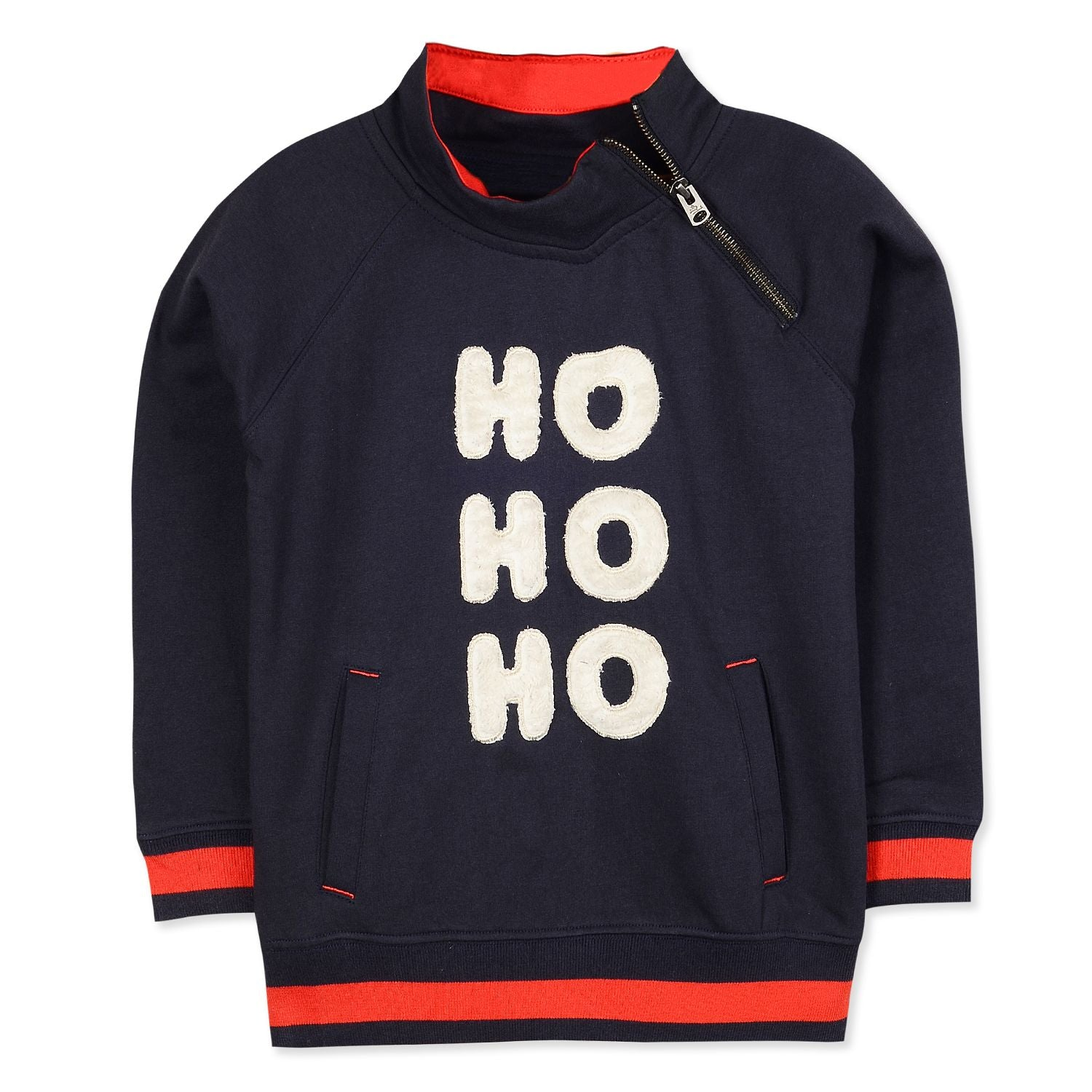 Daring sweatshirt for Boys