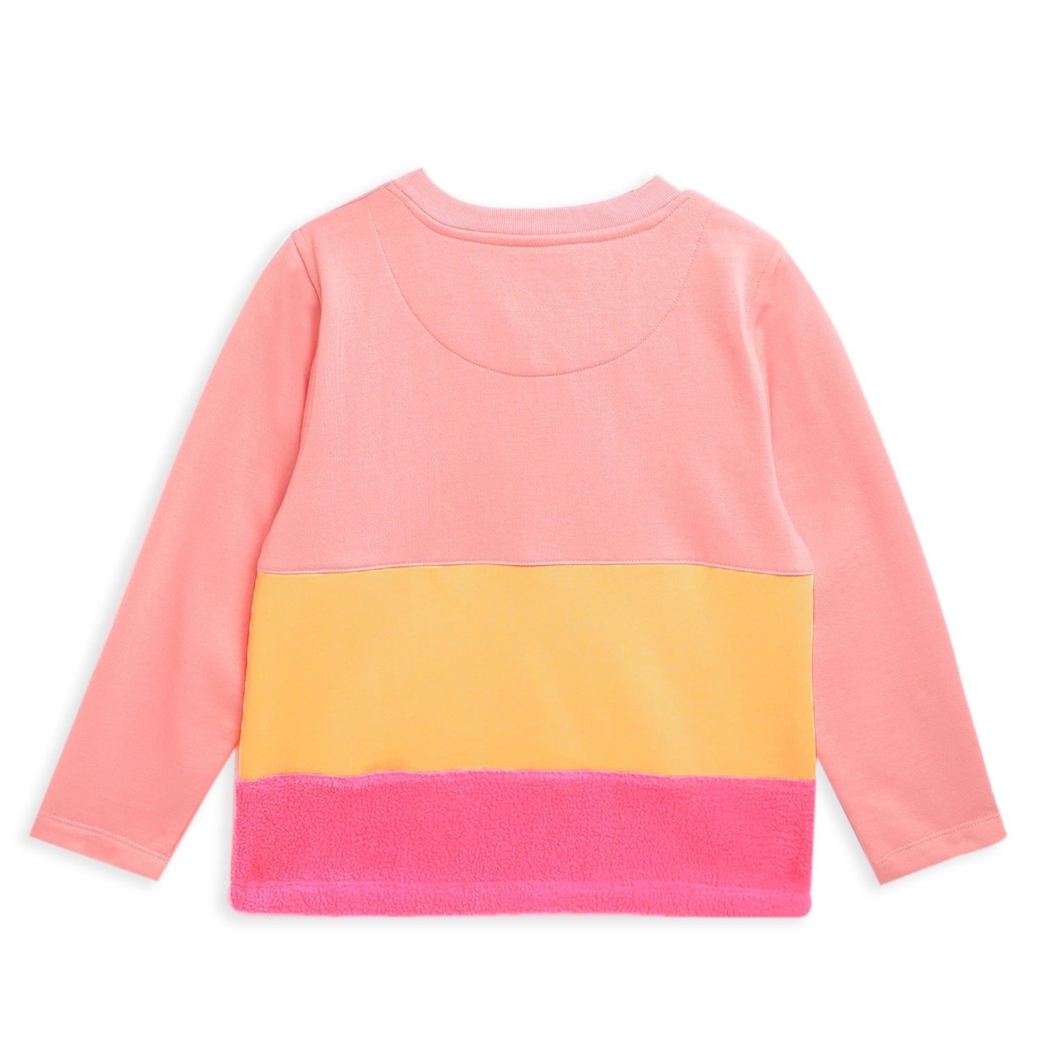 berry-colorblock-sweatshirt-ws-swshrt-6186ml