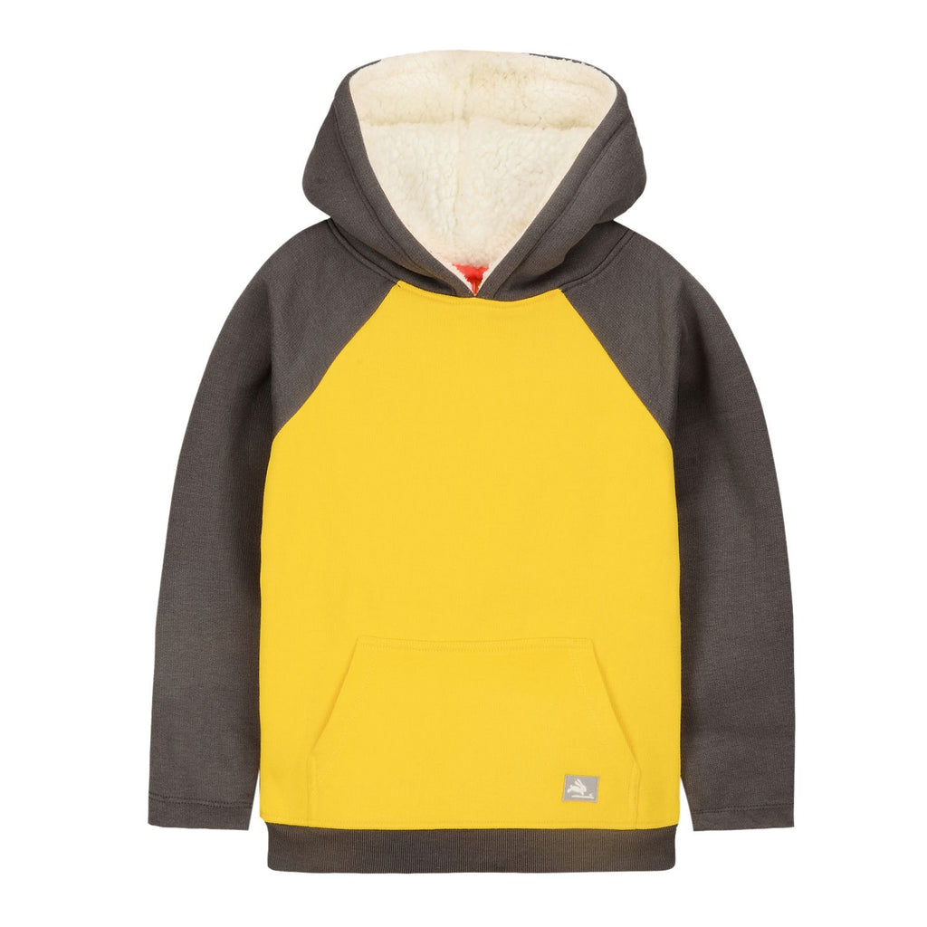 Shine Sweatshirt for kids
