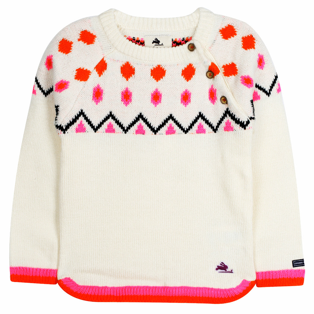 fair-island-patterned-sweater