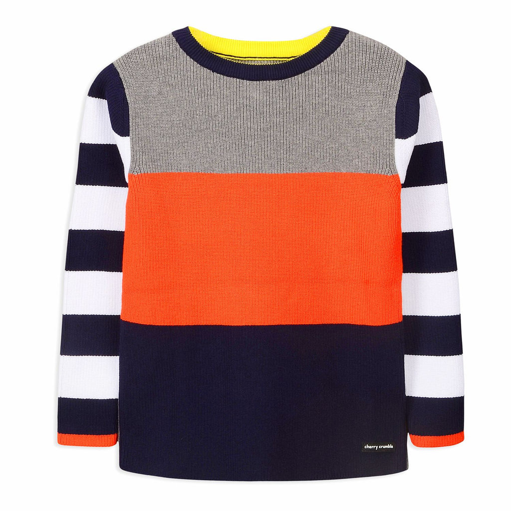 bright-stripes-sweater
