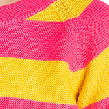 Mockneck Sweater for Girls