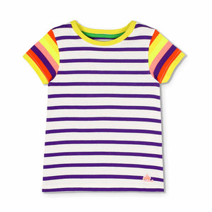 Comfy Cool Tee for kids