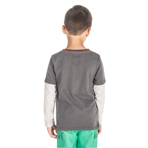 Cool Tee for Boys