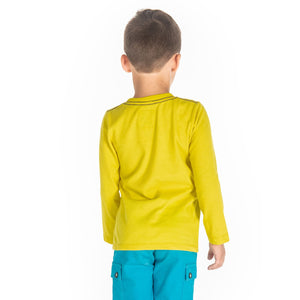 Off Roader Tee for Boys