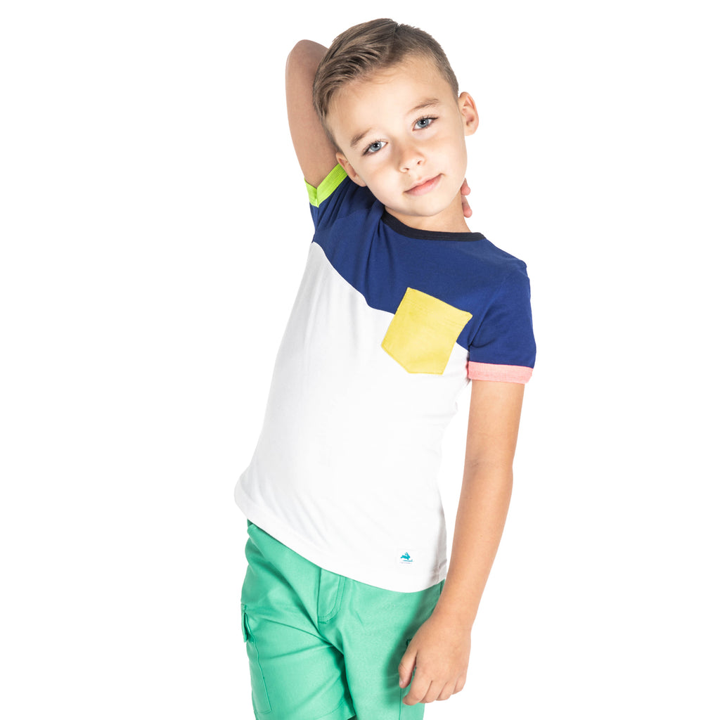 Life t-shirt For Boys