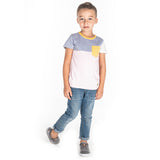Peel t-shirt For Boys