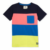 Gram t-shirt For Boys