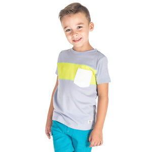 Rider Tee for Boys