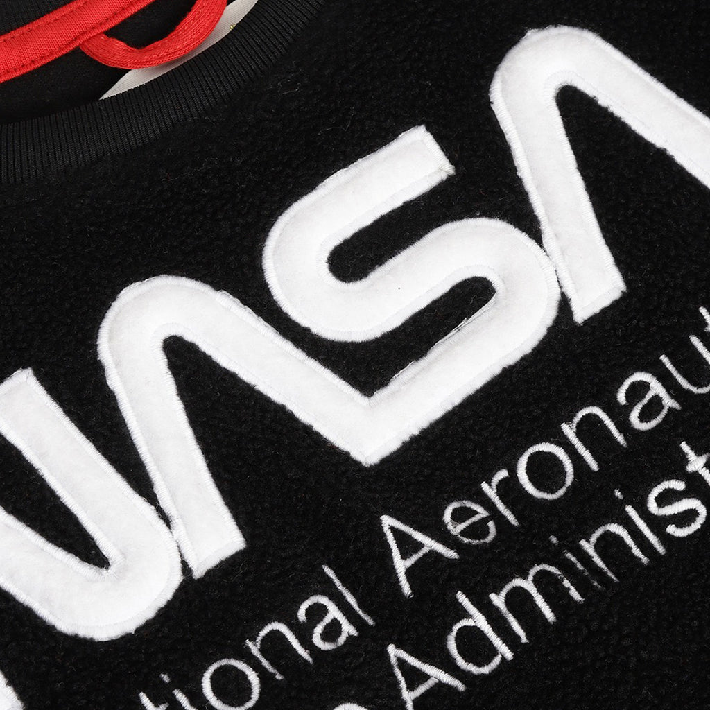 NASA-Applique-Nightsuit-with-Eye-Mask