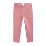 Wild-Rose-Bottoms-Cotton-Denim-Regular-Fit-Jeans