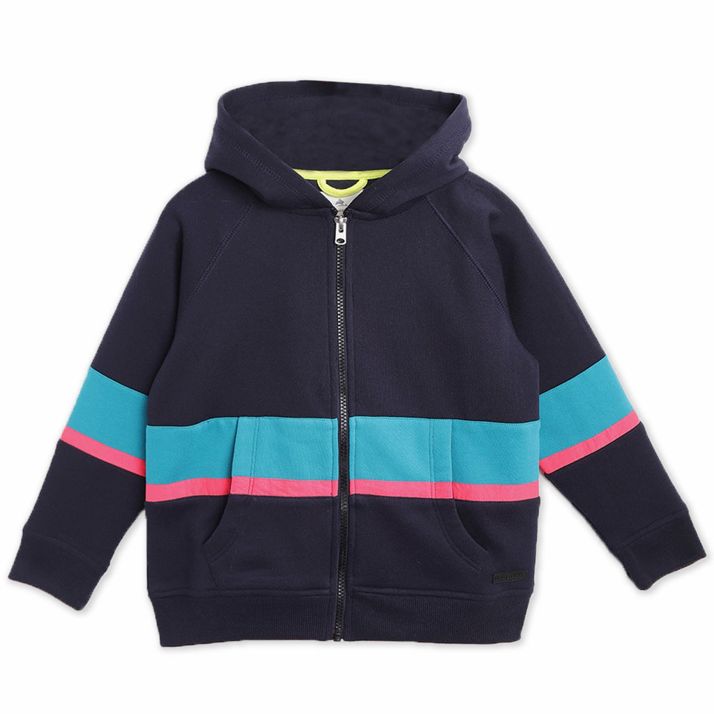 Rugged-Colorblock-Hoodie-Sweatshirt