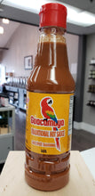 Load image into Gallery viewer, Guacamaya Hot Sauce