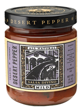 Load image into Gallery viewer, Desert Pepper Salsa