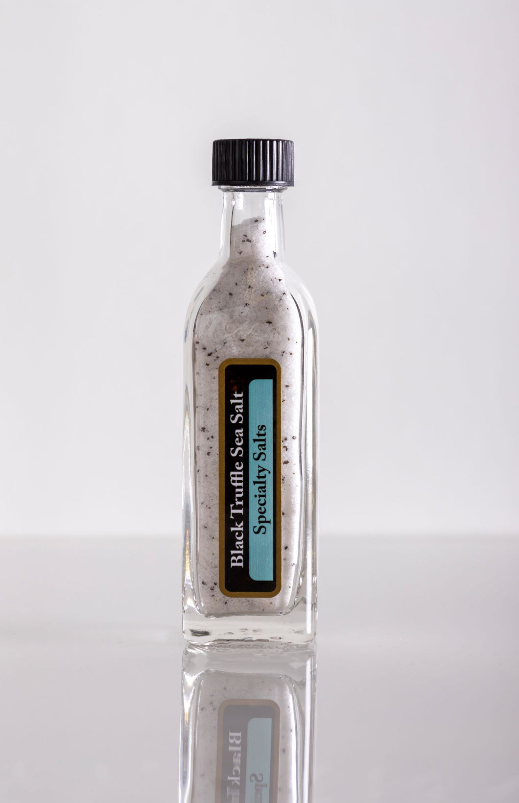 60ml Specialty Salts