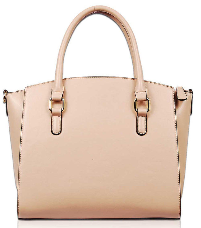 Nikkie 2 in 1 Top Handle Bag 2S1768 - Vietafashion