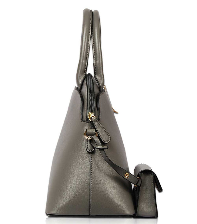 Celestial 2 In 1 Top Handle Bag 2S1772 - Vietafashion