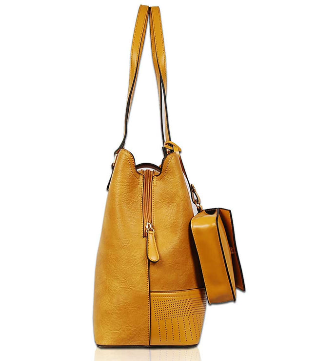 Marlyn 2 in 1 Shoulder Bag 2S1786 - Vietafashion