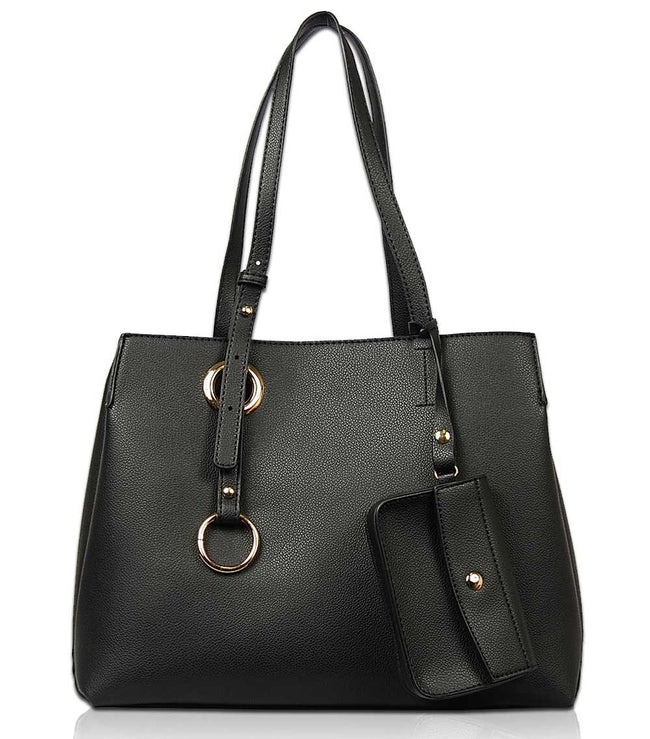 Sienna 2 In 1 Shoulder Bag 2S1788 - Vietafashion