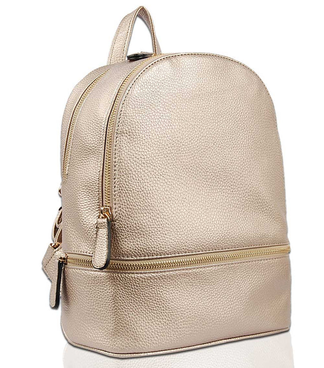 Baize Backpack BP1456 - Vietafashion