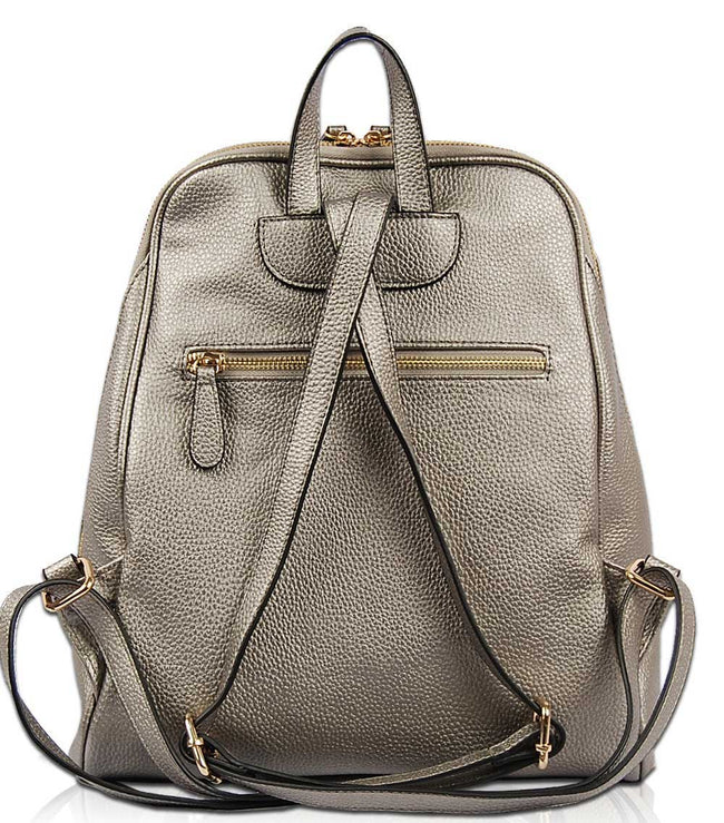 Nubia Backpack BP1470 - Vietafashion