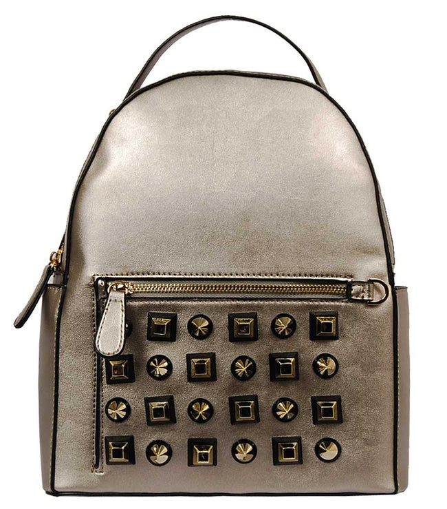 Delaney Backpack BP1504 - Vietafashion