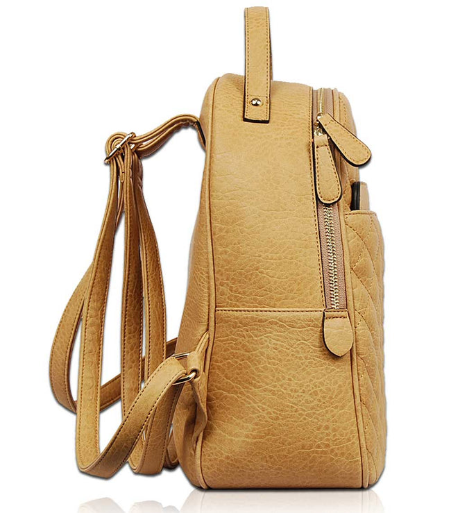 2 Set Breen Backpack BP1611 - Vietafashion