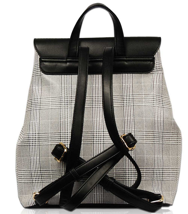 Audrey Backpack BP1670 - Vietafashion