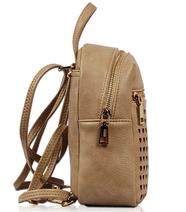 Harry Backpack BP1689 - Vietafashion