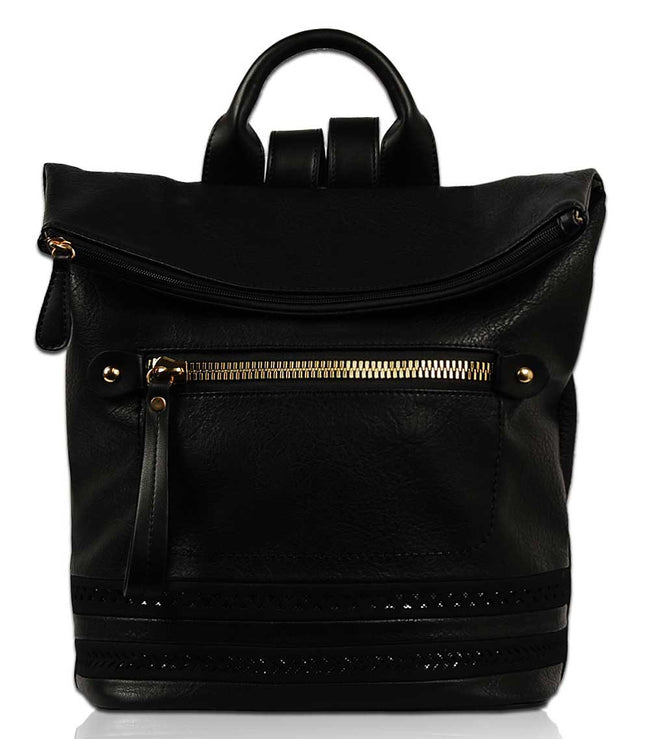 Johanna Backpack BP1692 - Vietafashion